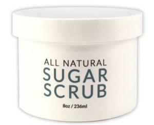 Sugar-Scrub-1